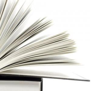 Que Faire pour Changer de Vie ? D'abord Lire des Livres