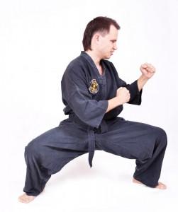 Apprendre à Se Défendre