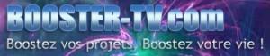 Booster-tv com