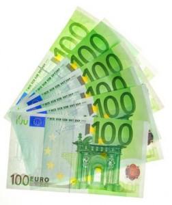 Abondance = Richesse